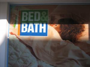 BED  BATH 2