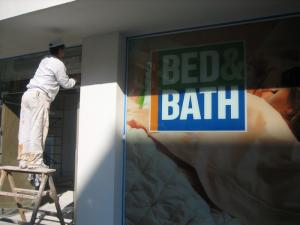 BED  BATH 3