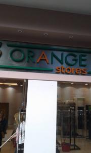 orange stores1