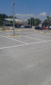 parking 01