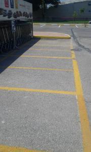 parking 03