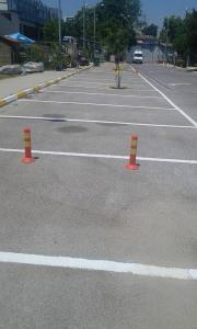 parking 05