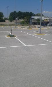 parking 07