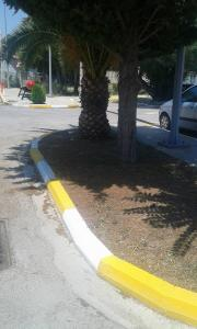 parking 09