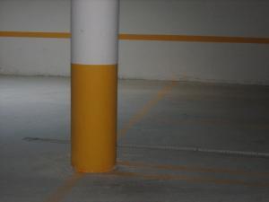 parking 12