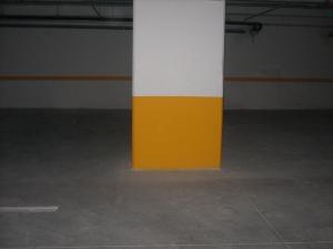 parking 14