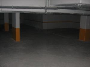 parking 16