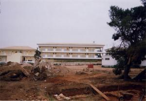 zoumperi 08