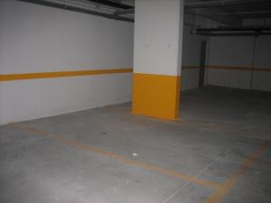 parking 17